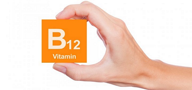 Τι προκαλεί η έλλειψη βιταμίνης Β12