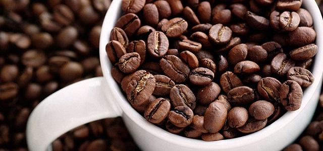 Γιατί η κατανάλωση καφέ μας προστατεύει από τον διαβήτη