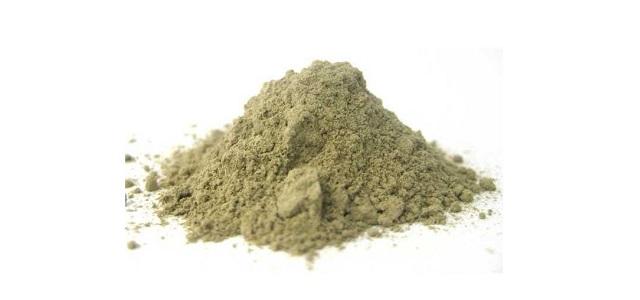 Θαλασσόχορτο Κελπ σε σκόνη