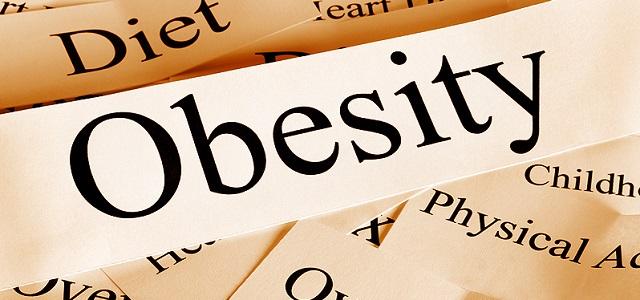Παχύσαρκοι το 17,6% των Ελλήνων άνω των 18 ετών
