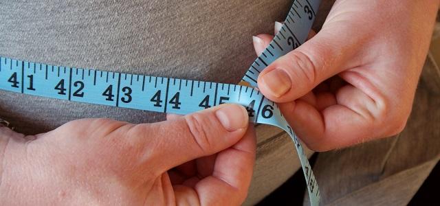 Η διαχείριση του σωματικού βάρους