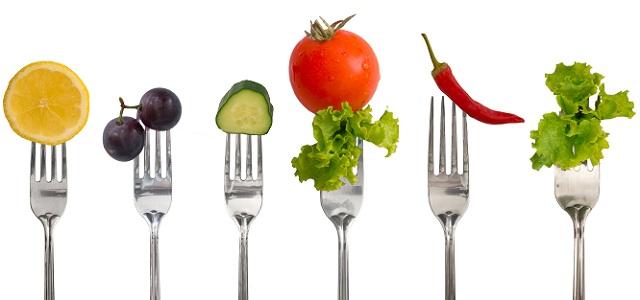 Διατροφή τύπου Vegan και Σακχαρώδης Διαβήτης τύπου ΙΙ