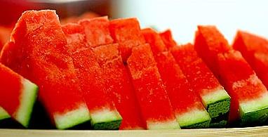 watermelon001-b