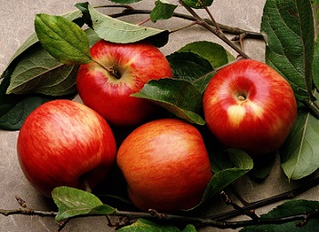 apples350