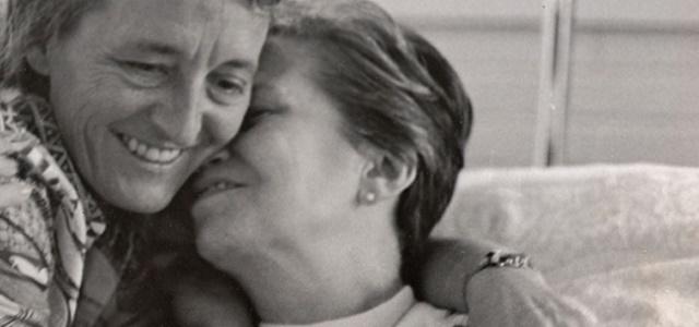 Ελίζαμπεθ Κιούμπλερ Ρος: η ψυχολογία της χρόνιας νόσου