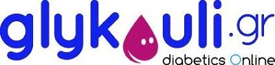 logo glykouli