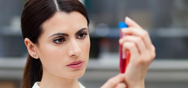 Γιατί η ιατρική έρευνα αγνοεί τις γυναίκες;