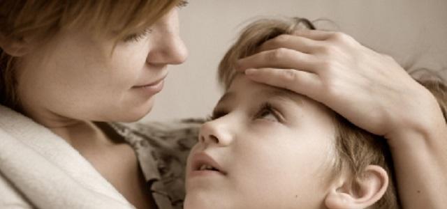 Το παιδί μου έχει διαβήτη – τα πρώτα συναισθήματα