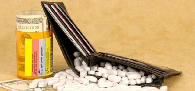 Διαβήτης και οικονομική κρίση ένα… εκρηκτικό μίγμα