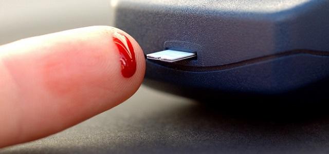 Αρρύθμιστος διαβήτης: Οι ολέθριες επιπλοκές και πώς θα προστατευτείτε