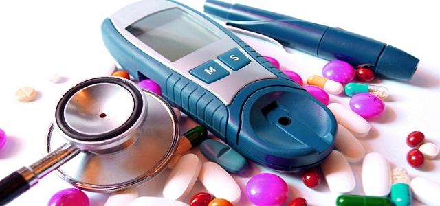 Υπογλυκαιμία: συμπτώματα και θεραπεία