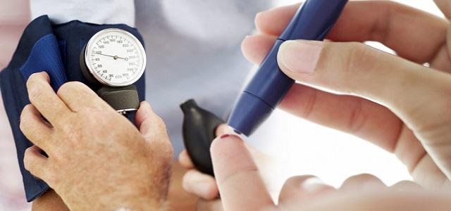 Τα διαβητικά φάρμακα ποικίλλουν σε ασφάλεια και αποτελεσματικότητα
