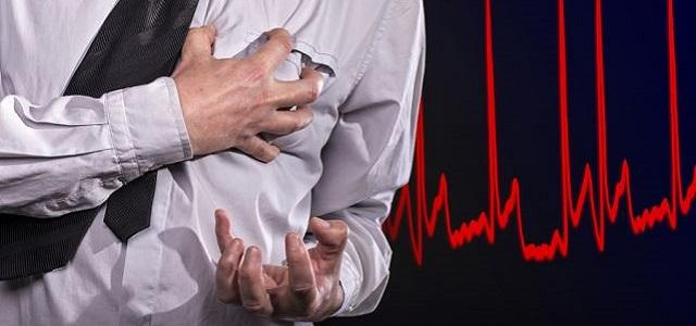 Διαβήτης: Πόσο αυξάνει τις πιθανότητες θανάτου μετά από καρδιακή προσβολή
