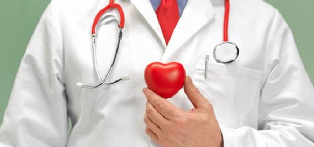 Διαβήτης τύπου 2 και καρδιοπάθεια: Επικίνδυνος συνδυασμός