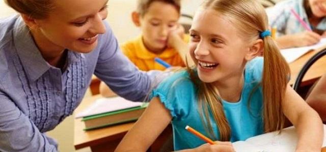 Ο σχολικός νοσηλευτής επιτακτική ανάγκη για μαθητές με διαβήτη