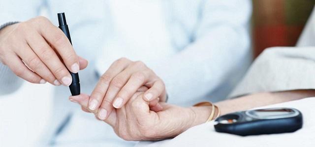 Ο συνδυασμός ινσουλίνης Glargine-λιξισενατίδης ελέγχει καλύτερα τον διαβήτη
