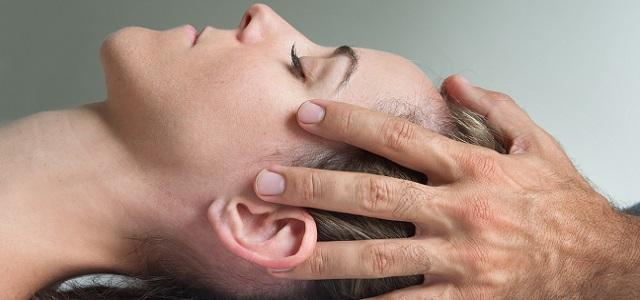Η μέθοδος Danis Bois – Περιτοναϊκή Θεραπεία