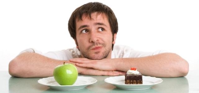 Mύθοι και αλήθειες για τον διαβήτη