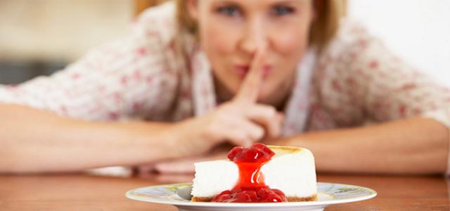 5 μύθοι για τον διαβήτη που σαμποτάρουν την υγεία σας