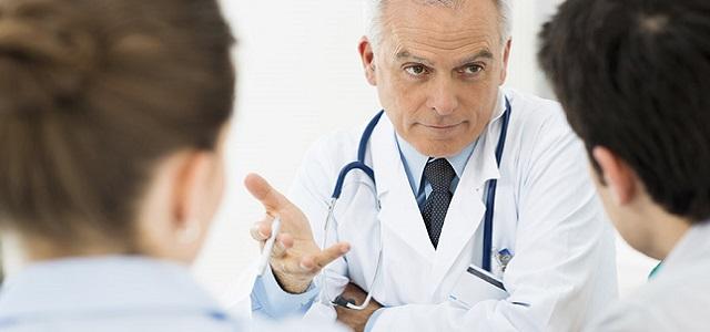 Καρδιομεταβολικό σύνδρομο: Τι ρόλο παίζουν δυσλιπιδαιμία και διαβήτης;