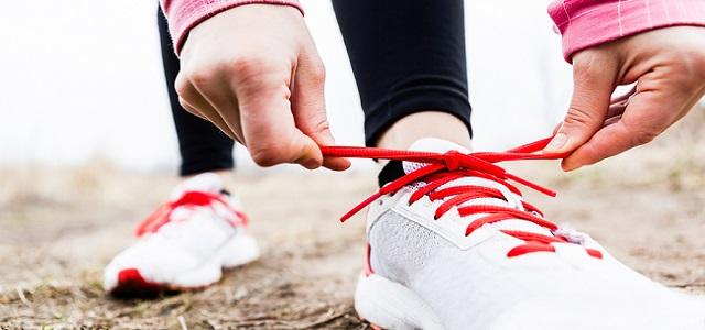 Περπάτημα vs. τρέξιμο: Ποιο είναι καλύτερο για την πρόληψη του διαβήτη