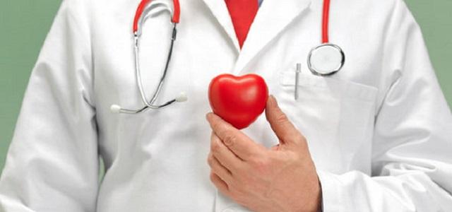 Όσο νωρίτερα εκδηλώνεται ο διαβήτης, τόσο χειρότερη η καρδιακή υγεία