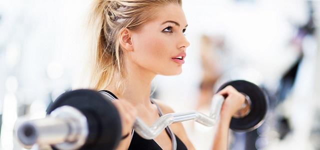 Σακχαρώδης διαβήτης και άσκηση: Πώς η γυμναστική μπορεί να σε βοηθήσει!