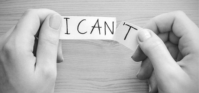 Δεν σας Ορίζει: 13 Πράγματα που πρέπει να γνωρίζετε αν πάσχετε από χρόνιο νόσημα
