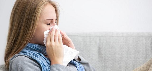 Διαβήτης και γρίπη: Όλα όσα χρειάζεται να γνωρίζετε