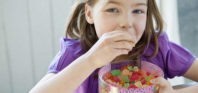 Παιδικός διαβήτης τύπου 2: Ποια είναι τα συμπτώματα;