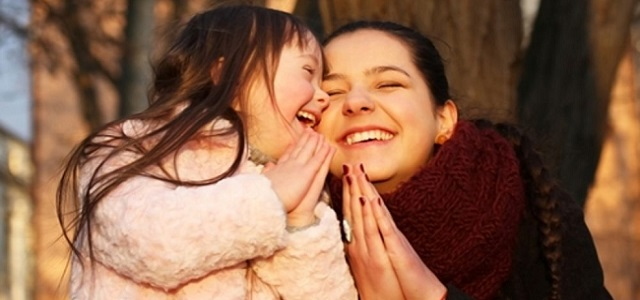 Παιδί και διαβήτης: Τα συμπτώματα και οι υποχρεώσεις των γονιών
