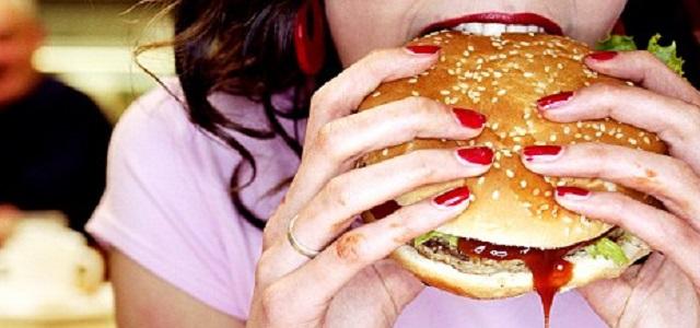 Διαβήτης: Μήπως βρίσκεστε σε άρνηση;
