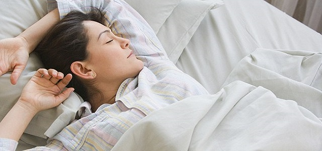5 +1 Τρόποι για να Αποφύγετε την Νυχτερινή Υπογλυκαιμία