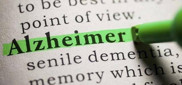 Μπορεί ένα Σπρέι Ινσουλίνης να Είναι η Θεραπεία για τη νόσο Alzheimer;