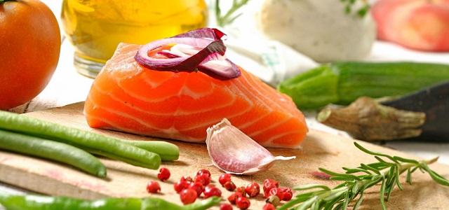 Αντίσταση στην ινσουλίνη: Τα διατροφικά dos & don'ts