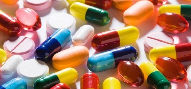 Η εμπαγλιφλοζίνη είναι το πρώτο διαβητικό φάρμακο που μειώνει τους καρδιαγγειακούς θανάτους