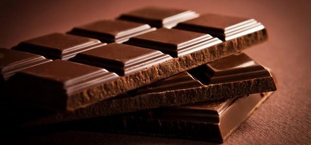 Μύθοι και αλήθειες για τη σοκολάτα!