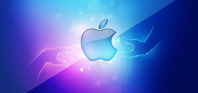 Είναι Αλήθεια πως η Apple Έχει Μυστική Ομάδα που Δουλεύει Πάνω στην Τεχνολογία των Αισθητήρων Γλυκόζης;