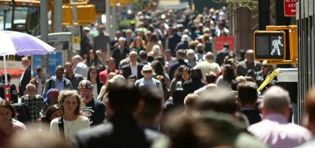 Ινστιτούτου Δημόσιας Υγείας: Πρέπει να μπει «φρένο» στο διαβήτη