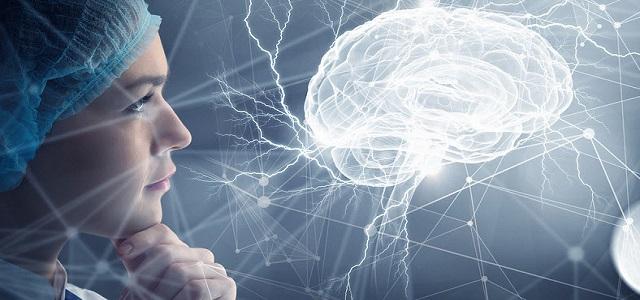 Διαβήτης και Εγκέφαλος: Πως Επηρεάζεται η Σκέψη του Ανθρώπου που Νοσεί