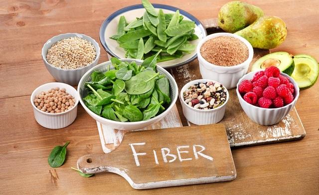 Φυτικές ίνες, αντίδοτο στο σακχαρώδη διαβήτη;