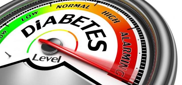 Διαβήτης: Είναι Φυσιολογικό το σάκχαρo μου;