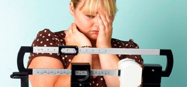 Διαβήτης, παχυσαρκία: Δύο σοβαρές, κρυφές αιτίες του καρκίνου!