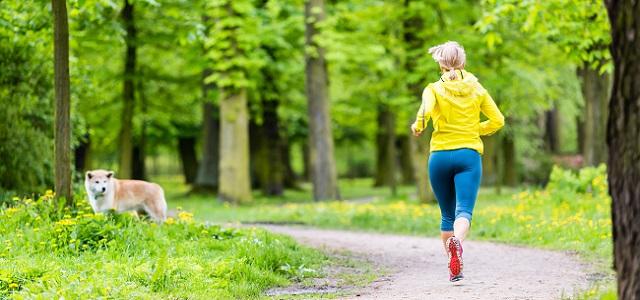 Διαλειμματική Προπόνηση Υψηλής Έντασης (HIIT): Είναι η Ιδανική Άσκηση του Ανθρώπου με Διαβήτη Τύπου 2;