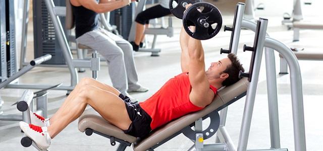 Πως οι Ασκήσεις με Αντιστάσεις Επηρεάζουν το Σάκχαρο του Αίματος