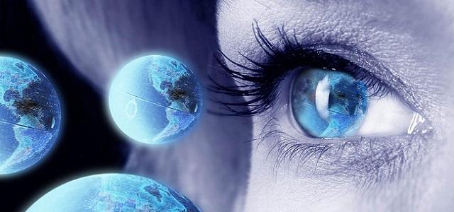 Διαβήτης & όραση: 7 μέτρα για να προστατέψετε τα μάτια σας