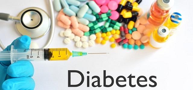 Πόσο κοστίζει η ζωή ενός «διαβητικού»