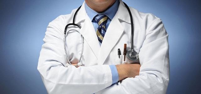 Γιατροί στα Χαρακώματα για τους Διαβητικούς