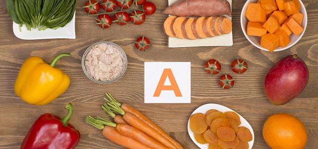 Υπό εξέταση ο ρόλος της βιταμίνης Α στη θεραπεία του διαβήτη