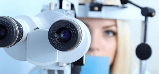 Διαβήτης και υπνική άπνοια μπορούν να οδηγήσουν σε απώλεια της όρασης